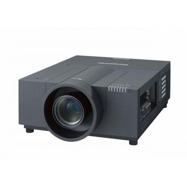 Beamer Panasonic PT-EX12KE