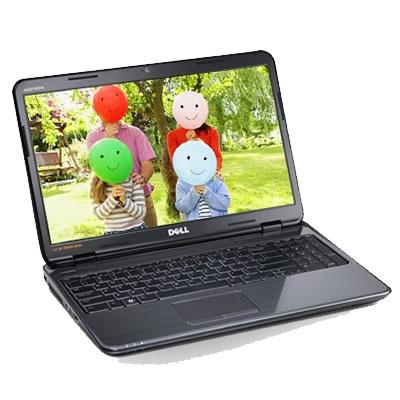 "Laptop ACER 15,6"""
