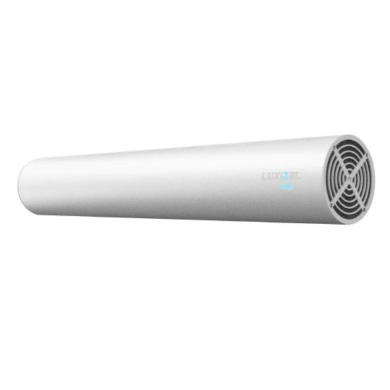 Luxibel B Air-V2 Desinfectie Unit