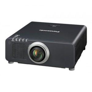 Beamer Panasonic PT-DZ870