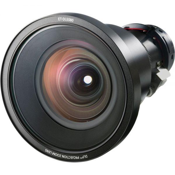 Lens 1-Chip Panasonic ET-DLE085