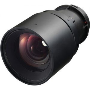 Lens ET-ELW20 1.3 - 1.7