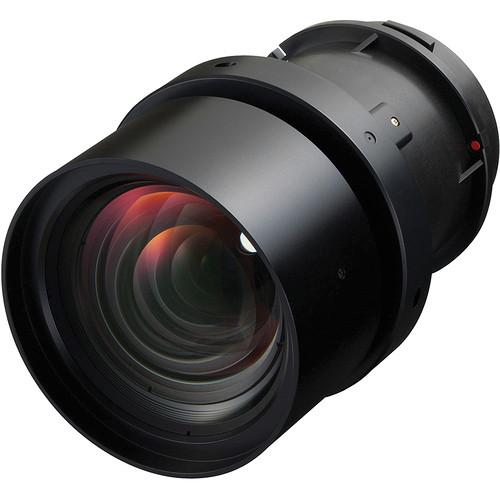 Lens ET-ELW21 0.80