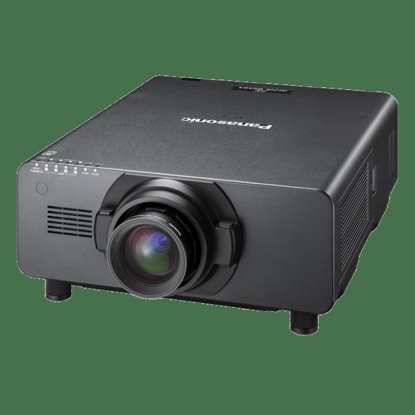 Beamer Panasonic PT-DZ16K2