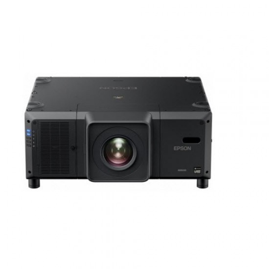 Beamer Epson EB-L25000U