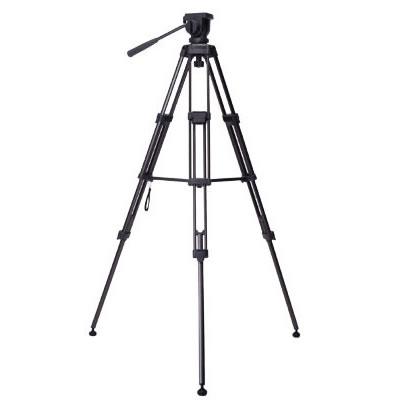 Libec camera statief