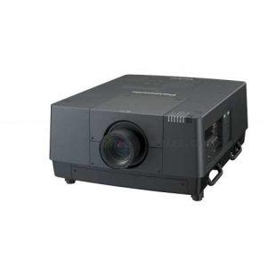 Beamer Panasonic PT-EX16KE