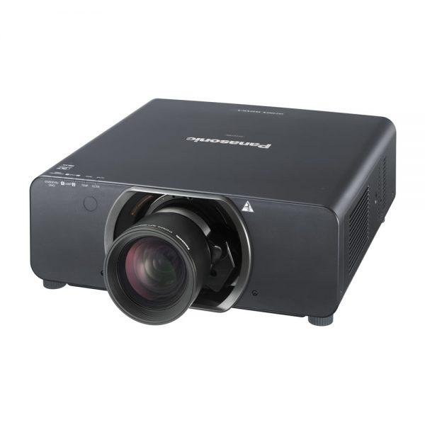Beamer Panasonic PT-DZ110