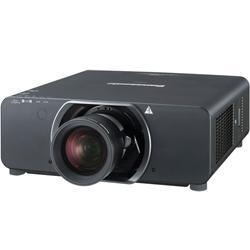 Beamer Panasonic PT-DZ13K