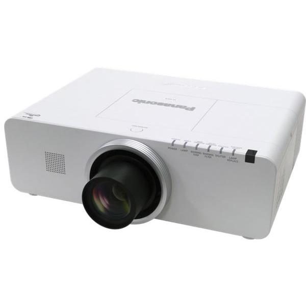 Beamer Panasonic PT-EX600