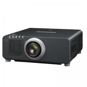 Beamer Panasonic PT-RZ970