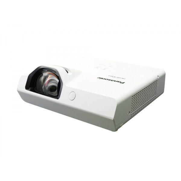 Beamer Panasonic PT-TX402