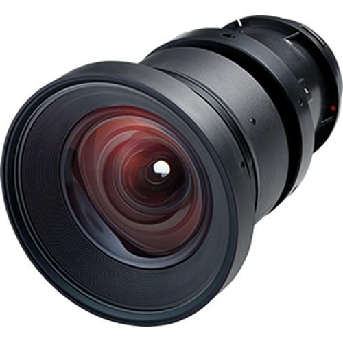 Lens ET-ELW22 0.80 - 1.00