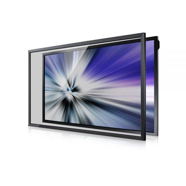 Samsung 65 inch Touchscreen