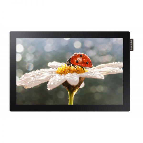 Samsung 10 inch LED scherm