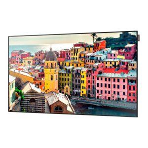 Samsung 46 inch LED scherm