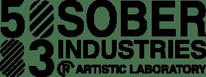 sober_industries