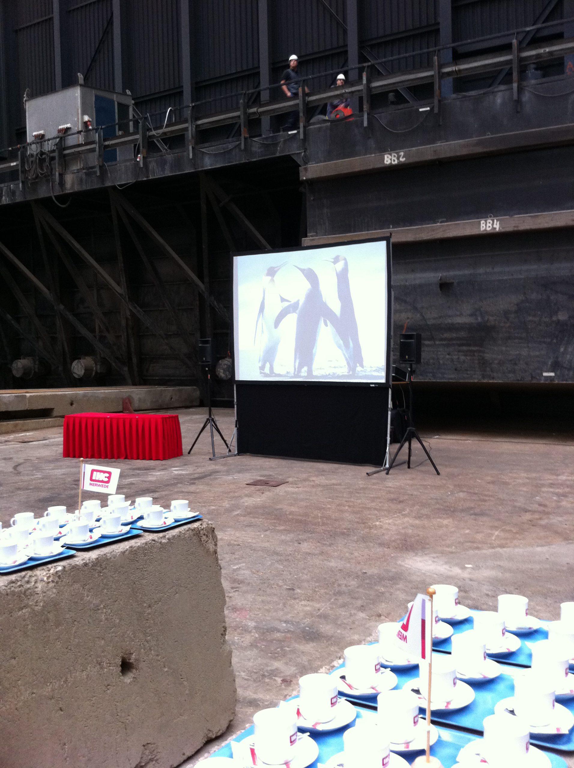 Presentatie-IHC-Merwede-te-Krimpen-ad-IJssel-Beamerhuren