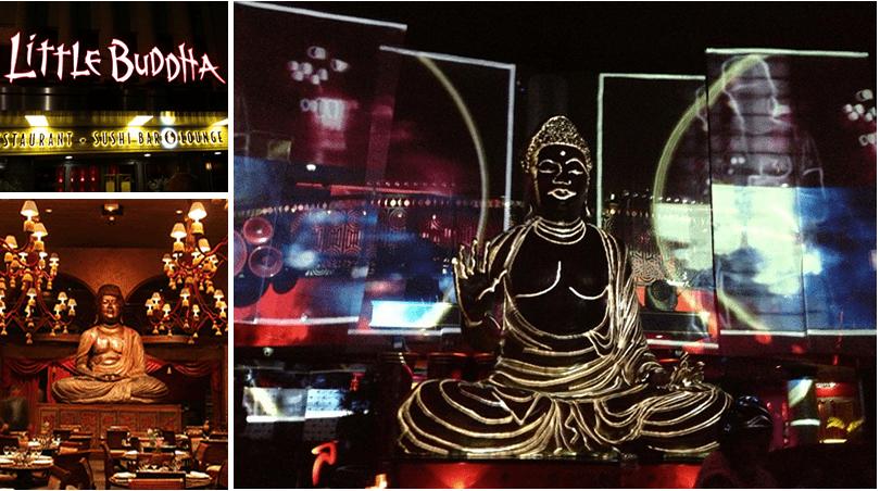 Video-mapping-ADE-2013-bij-Little-Buddha-Amsterdam-Beamerhuren