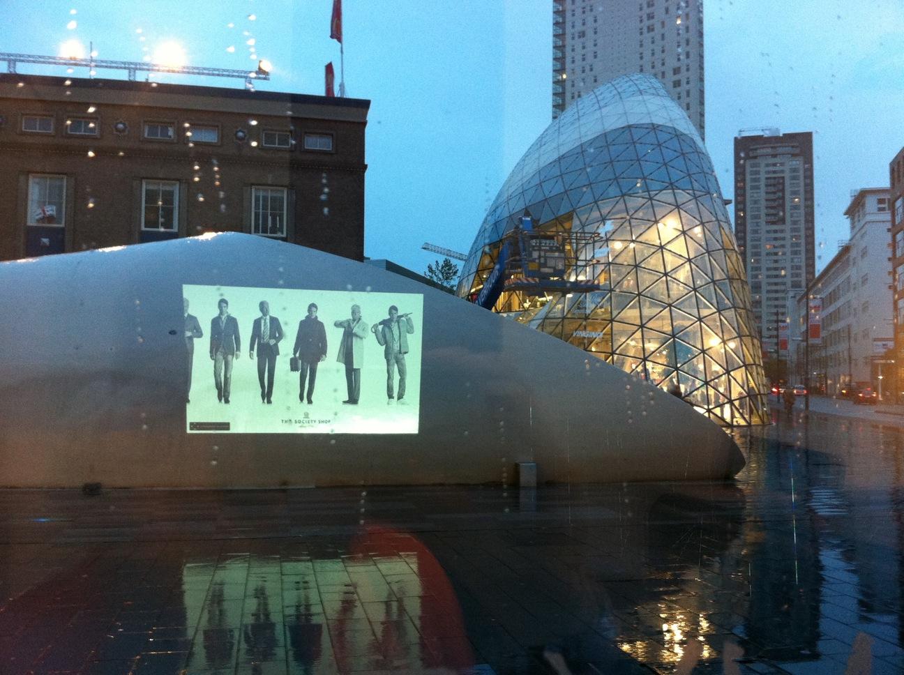 reclame.projectie.the_.society.shop_.eindhoven-Beamerhuren